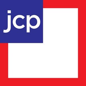 JC Penney/ Sephora