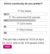MHWiki polls - poll12