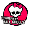 Frightfully Tall Ghouls Icon