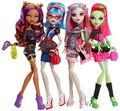 Doll stockphotography - Ghoul's Night Out 4-pack.jpg
