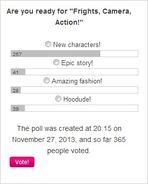 MHWiki polls - poll19