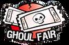 Ghoul Fair Icon