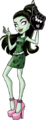 Profile art - We Are Monster High Scarah.png