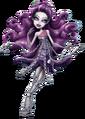 Profile art - Haunted 3D Spectra Vondergeist.png