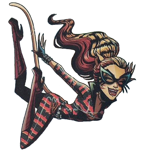 Image monster high wiki fandom powered - Monster high toralei ...