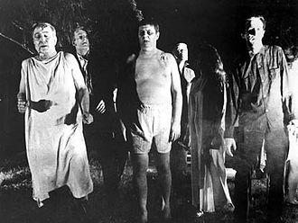 File:330px-Zombies NightoftheLivingDead.jpg