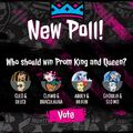 Prom 2014 - royal poll.jpg
