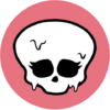 Gooliope's Skullette