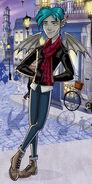 Hero-Garrott-Character tcm580-206785