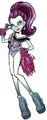 Profile art - Make a Splash Spectra.png