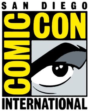 Plik:Logo - SDCCI.jpg