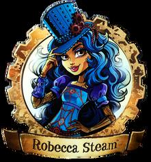 Archivo:Robecca Steam.png
