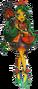 Jinafire Long - Gloom and Bloom