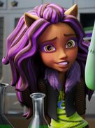 Welcome-to-Monster-High-post-4
