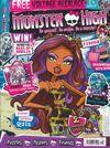 Magazine - UK cover 29