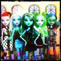 Diorama - SKRM quintet v-formation.jpg