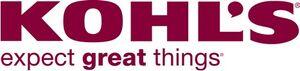 Logo - Kohls