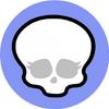 Kiyomi's Skullette
