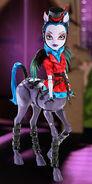 Hero-Avea-Doll tcm580-204149