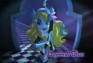 L.Blu