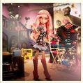 Diorama - Viperine's here.jpg