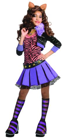 File:Rub 884902 c monster high deluxe clawdeen wolf costume child a.jpg