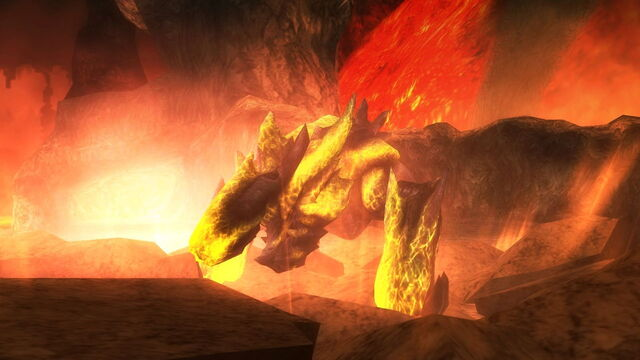 File:FrontierGen-Brachydios Screenshot 007.jpg