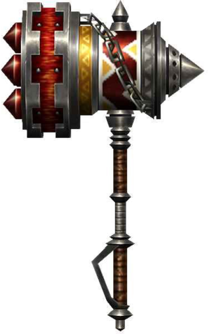 File:FrontierGen-Hammer 038 Render 001.png