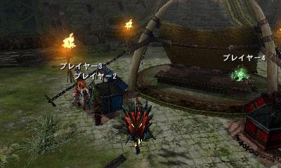File:MH4U-Town Screenshot 003.jpg