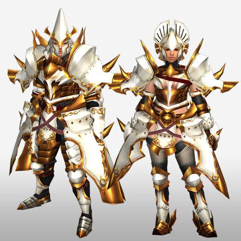 File:MHFG-Byakko Tojin G Armor (Blademaster) Render.jpg