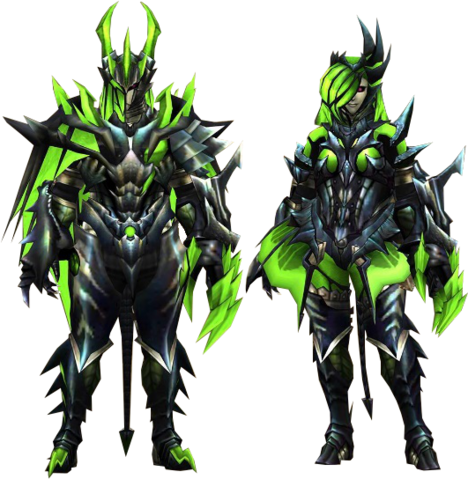 File:MHGen-Astalos Armor (Gunner) Render 001.png