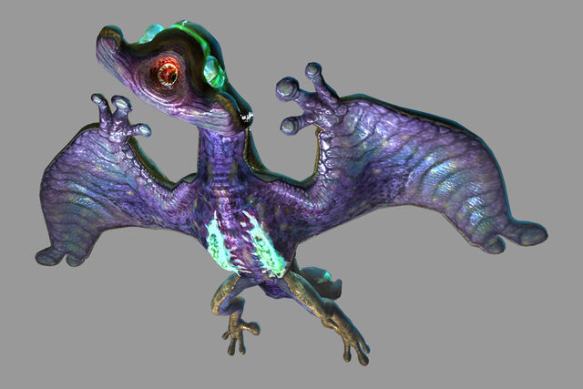 File:MHP3-Baleful Gigginox Render 001.jpg