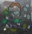 File:Swamp2map.jpg