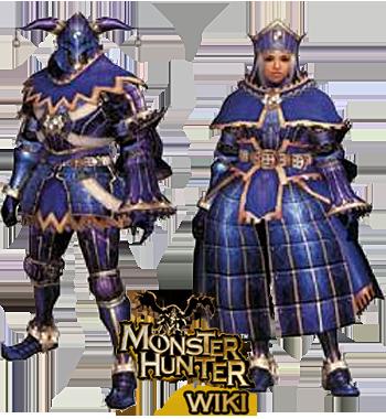 File:Empress-Gunner.png