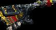 FrontierGen-Hunting Horn 062 Render 001