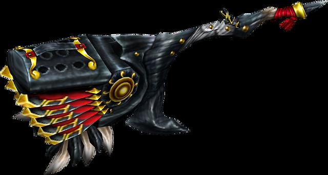 File:FrontierGen-Hunting Horn 062 Render 001.png