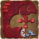 File:FrontierGen-Red Khezu Icon 02.png