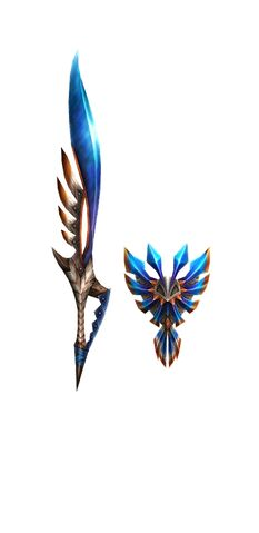 File:FrontierGen-Sword and Shield 094 Render 001.jpg