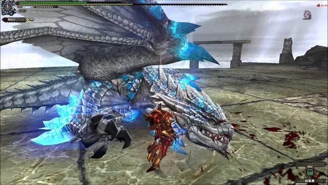 File:Zeru vs hunters 2.jpg
