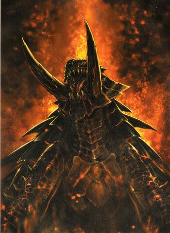 File:Capcom2001.jpg