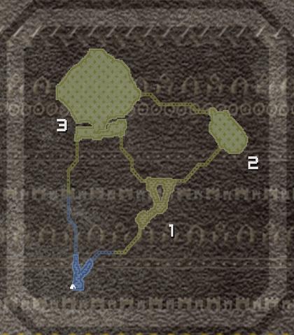 File:FrontierGen-Interceptor's Base Map.png