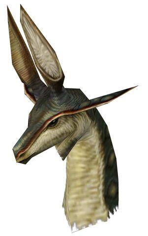 File:FrontierGen-Kelbi Fake Head (Male) (Both) Render.jpg