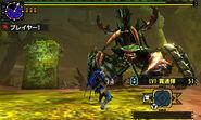 MHXX-Seltas and Seltas Queen Screenshot 001