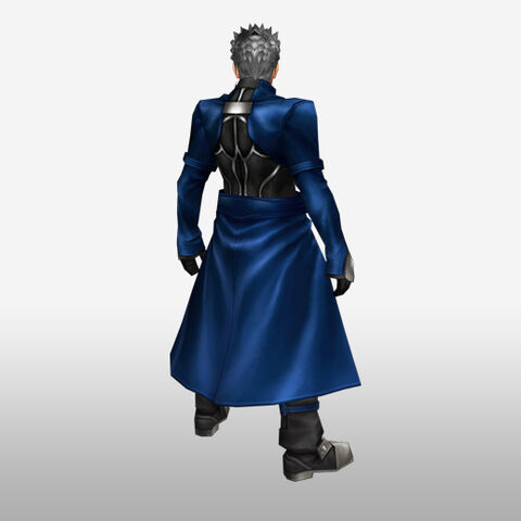 File:FrontierGen-Akahara Reisou Armor 004 (Male) (Both) (Back) Render.jpg