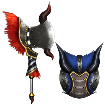 File:FrontierGen-Sword and Shield 004 Low Quality Render 001.png