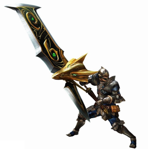 File:MHGen-Great Sword Equipment Render 003.png