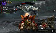 MHGen-Khezu Screenshot 013
