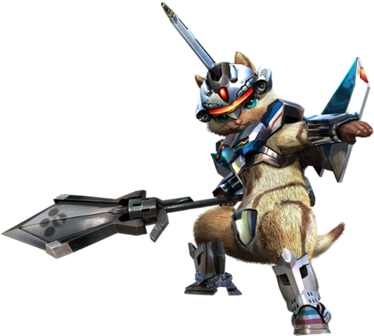 File:MHGen-Palico Equipment Render 017.png