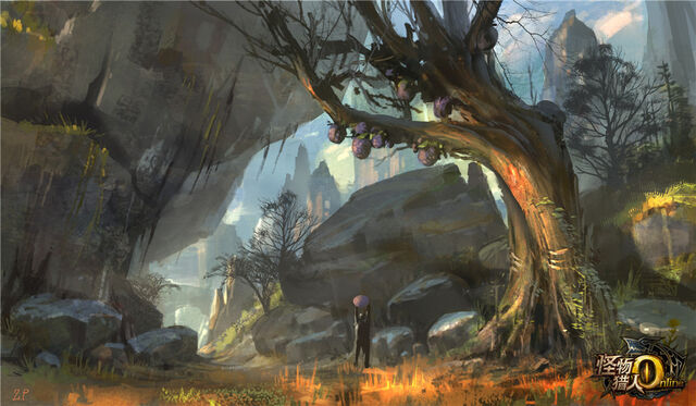 File:MHO-Dawnwind Valley Concept Art 003.jpg