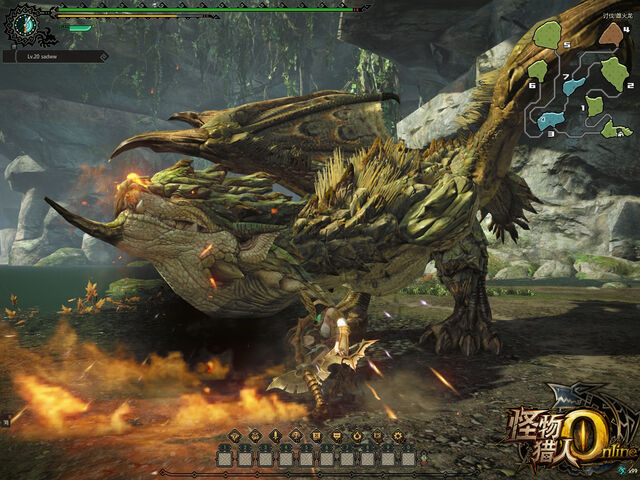 File:MHO-Rathian Screenshot 012.jpg